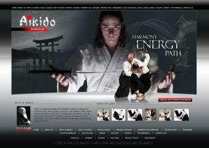 aikido_big